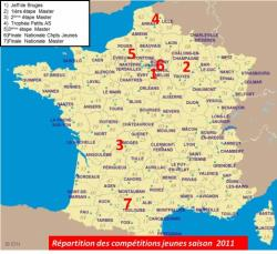 repartition-competitions-jeunes-2011.jpg
