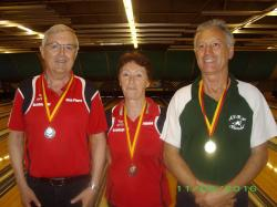 V3 qualifies finale nationale 2016
